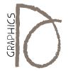 DC Graphics